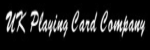 The UK Playing Card Company