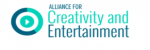 Alliance For Creativityand Entertainment
