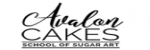 Avalon Cakes School