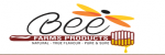 Bee Farm Products