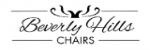 Beverly Hill Chairs