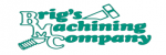 Brig's Machine Company