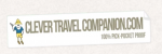Clevertravelcompanion
