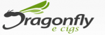 Dragon eCigs