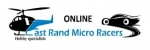 Eastrand Micro Racers Online