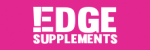 Edge Supps