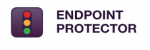 Endpoint Protector