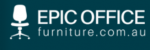 epicofficefurniture