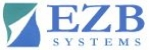 EZB Systems