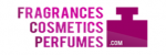 fragrancescosmeticsperfumes