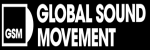 Globalsoundmovement