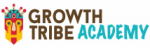 Growth Tribe Academy