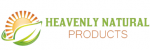 heavenlynaturalproducts