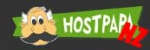 HostPapa NZ