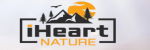 iheart nature