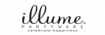 illumepartyware