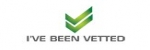 I've Been Vetted (IBV)