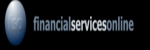 Leads | Financial Services Online