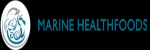 Marine Health Foods