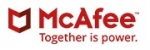 McAfee® Total Protection