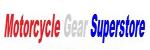 Motorcycle Gear Superstore