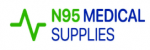 N95 Medical Supplies