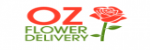 OZ Flower Delivery