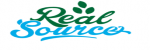 realsourcefoods