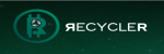recyclercoin