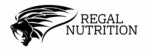 Regal Nutrition