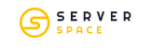 Server Space