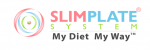 SLIMPLATE SYSTEM