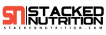 Stacled Nutrition