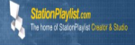 StationPlaylist Creator