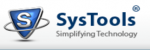 SystoolsGroup