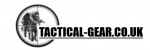 Tactical Gear.Co.UK