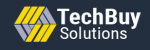 Tech Buy Solutions