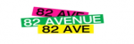 the82ave