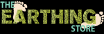 Theearthingstore