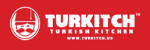 Turkitch Turkish Kitchen