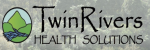 Twin Rivers Health Solution