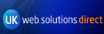 ukwebsolutionsdirect
