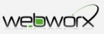 Webworx Website Hosting